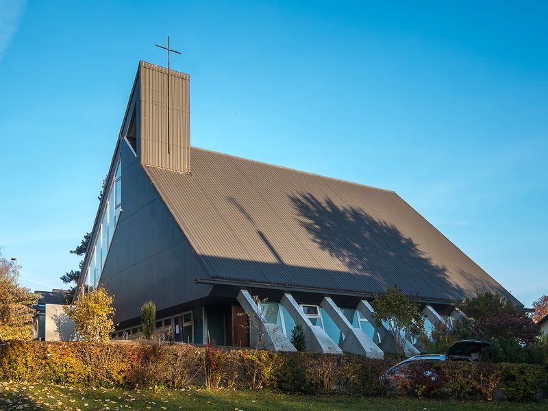 Katholische partnervermittlung für senioren